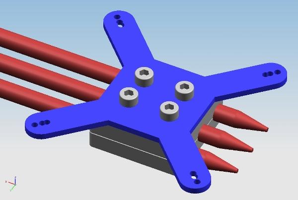 http://robin-sagurna.de/public/mkpics/04-assembly7_resize.jpg