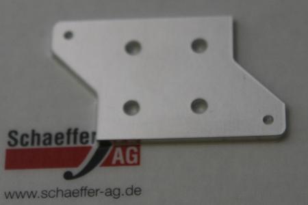 http://robin-sagurna.de/public/mkpics/10-niederhalter_nb_schaeffer.JPG